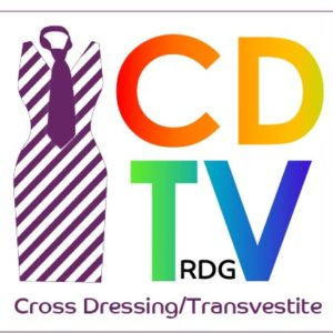 cd tv logo