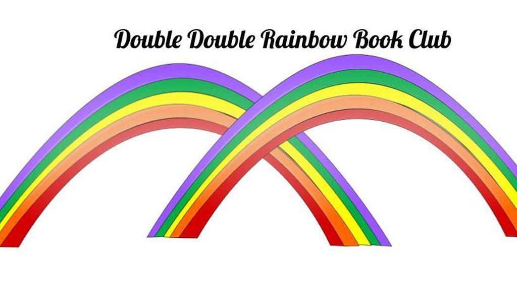 Double Rainbow Book Club