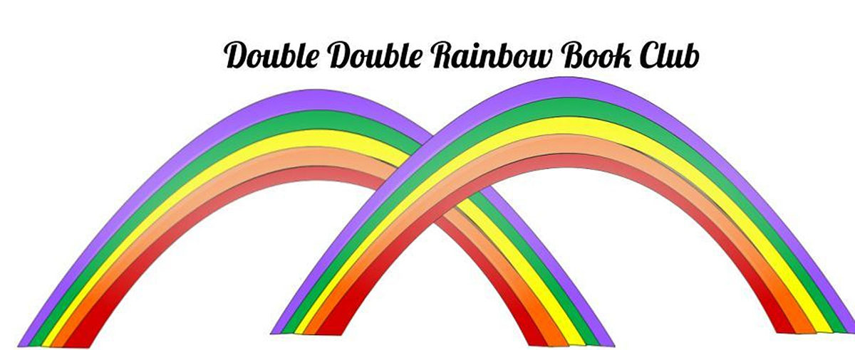 Double Rainbow Book Club