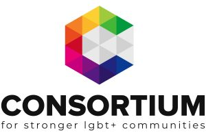 lgbt consortium logo