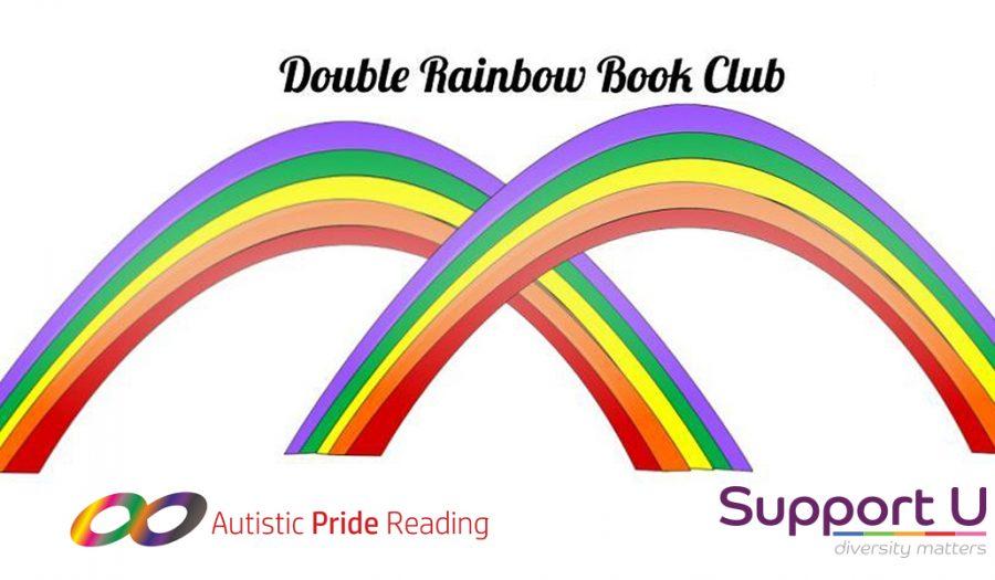 Double Rainbow Logo 1200