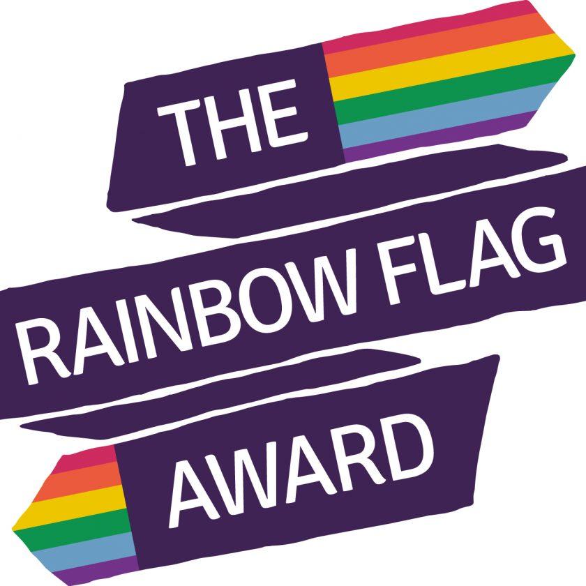 RainbowFlagAward-banner-logo-MAIN